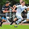 M Soccer v Wesleyan 10-3-15-937