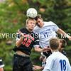 M Soccer v Wesleyan 10-3-15-864