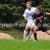 M Soccer v Wesleyan 10-3-15-227