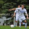 M Soccer v Wesleyan 10-3-15-195