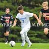 M Soccer v Wesleyan 10-3-15-1236