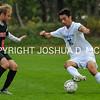 M Soccer v Wesleyan 10-3-15-1370