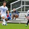 M Soccer v Wesleyan 10-3-15-359