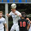 M Soccer v Wesleyan 10-3-15-635
