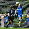 M Soccer v Wesleyan 10-3-15-896