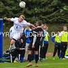 M Soccer v Wesleyan 10-3-15-468