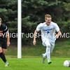 M Soccer v Wesleyan 10-3-15-690