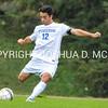 M Soccer v Wesleyan 10-3-15-420