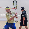 M Squash v Bard 12-6-15-147