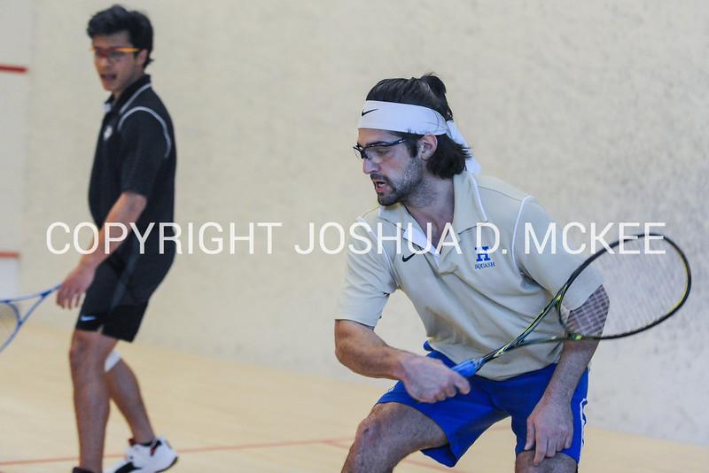 M Squash v Bard 12-6-15-186