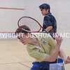 M Squash v Bard 12-6-15-66