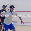 M Squash v Bard 12-6-15-118
