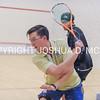 M Squash v Bard 12-6-15-242