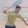 M Squash v Bard 12-6-15-50
