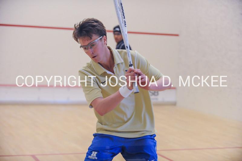 M Squash v Bard 12-6-15-204