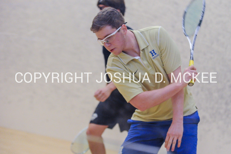 M Squash v Bard 12-6-15-104
