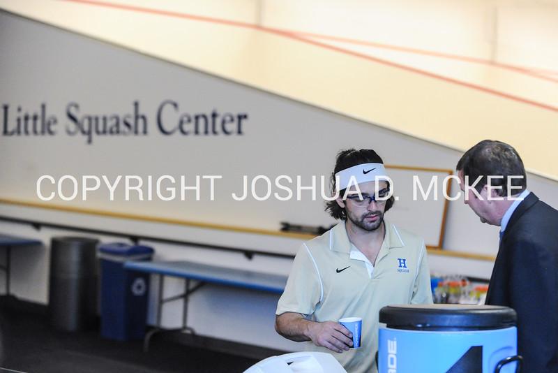 M Squash v Bard 12-6-15-177