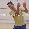 M Squash v Bard 12-6-15-211