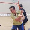 M Squash v Bard 12-6-15-241