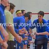 M Squash v Bard 12-6-15-12