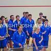 M Squash v Bard 12-6-15-29