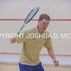 M Squash v Bard 12-6-15-46