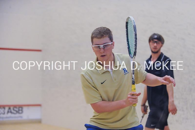 M Squash v Bard 12-6-15-101
