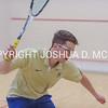 M Squash v Bard 12-6-15-43