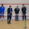 M Squash v Bard 12-6-15-4