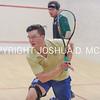 M Squash v Bard 12-6-15-322