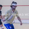 M Squash v Bard 12-6-15-183