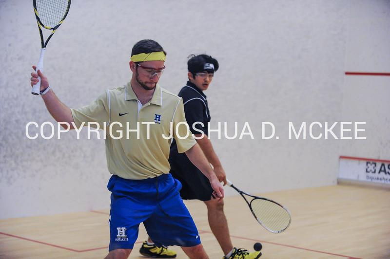 M Squash v Bard 12-6-15-93