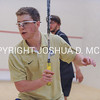 M Squash v Bard 12-6-15-140