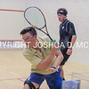 M Squash v Bard 12-6-15-317