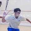 M Squash v Bard 12-6-15-97
