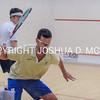 M Squash v Bard 12-6-15-263
