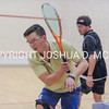 M Squash v Bard 12-6-15-268