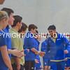 M Squash v Bard 12-6-15-11