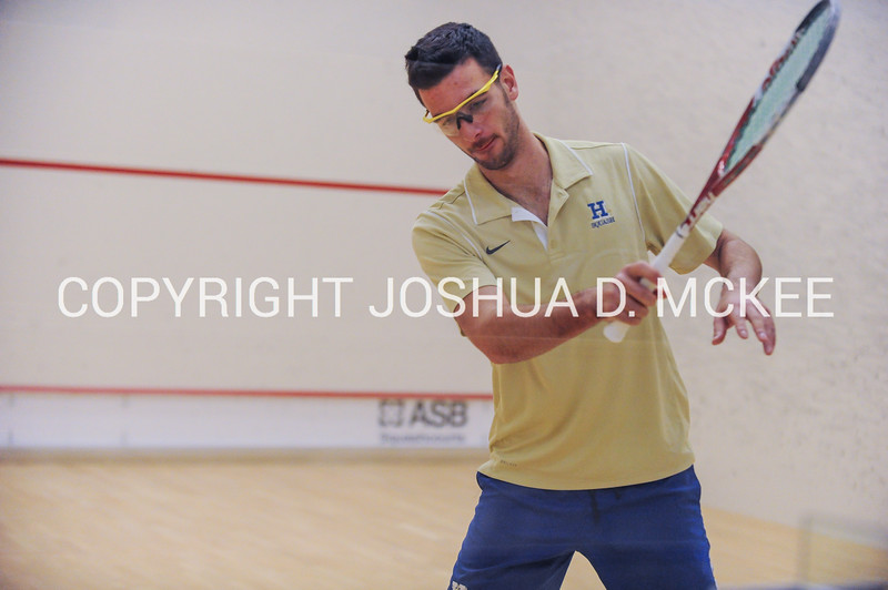 M Squash v Bard 12-6-15-216
