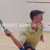 M Squash v Bard 12-6-15-311