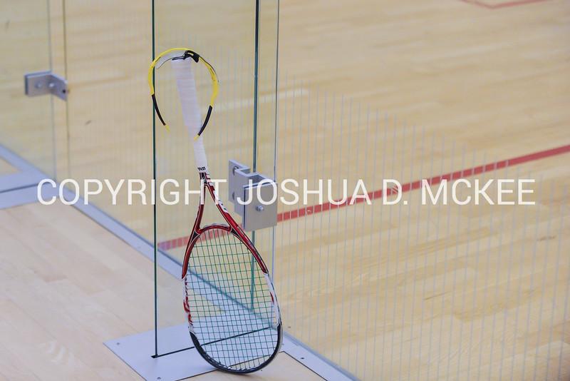 M Squash v Bard 12-6-15-173