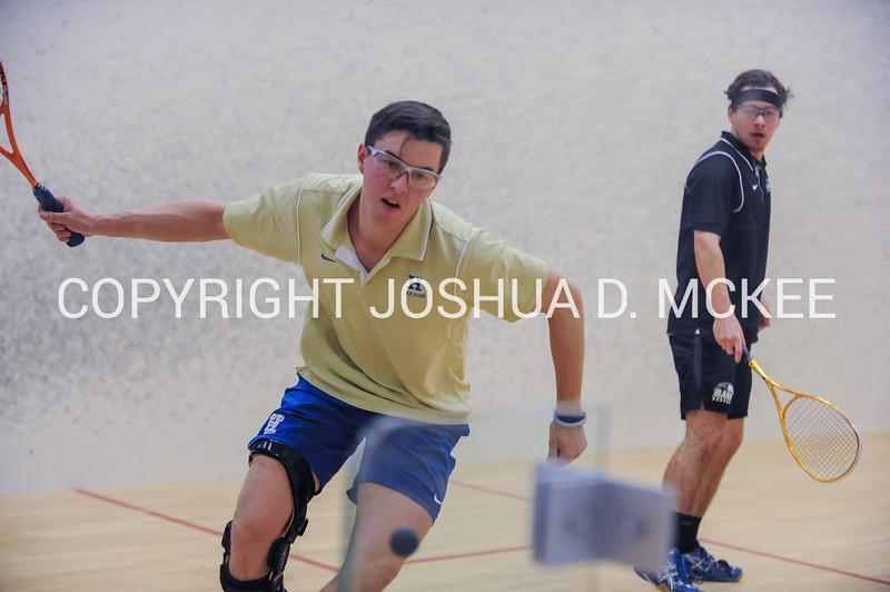 M Squash v Bard 12-6-15-249