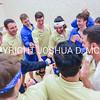 M Squash v Bard 12-6-15-336