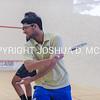 M Squash v Bard 12-6-15-124