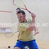 M Squash v Bard 12-6-15-316