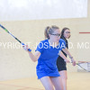 M Squash v Bard 12-6-15-190
