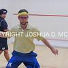 M Squash v Bard 12-6-15-127