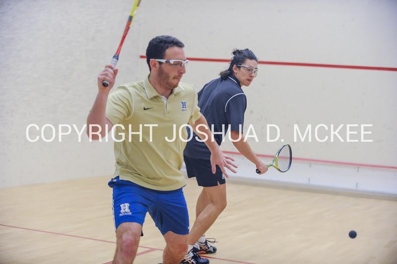 M Squash v Bard 12-6-15-291