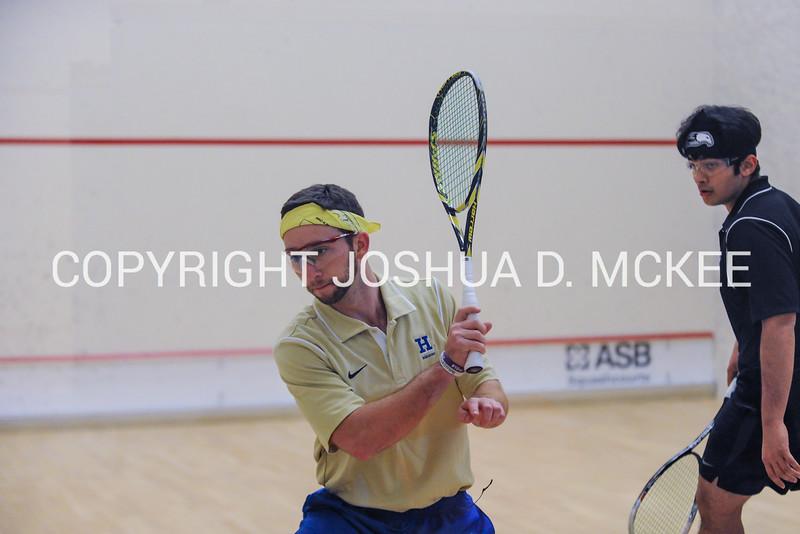 M Squash v Bard 12-6-15-86
