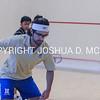 M Squash v Bard 12-6-15-179